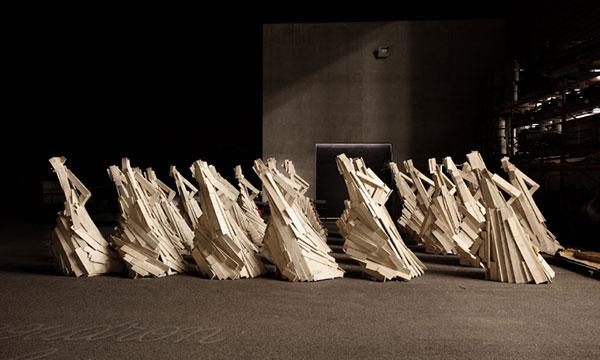 drvene-skulpture