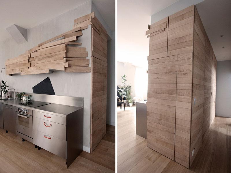 drveni-viseci-elementi