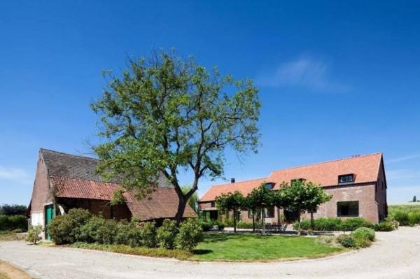 exterior-Farmhouse-project