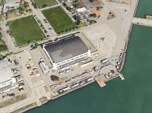 google-plutajuci-centar-3