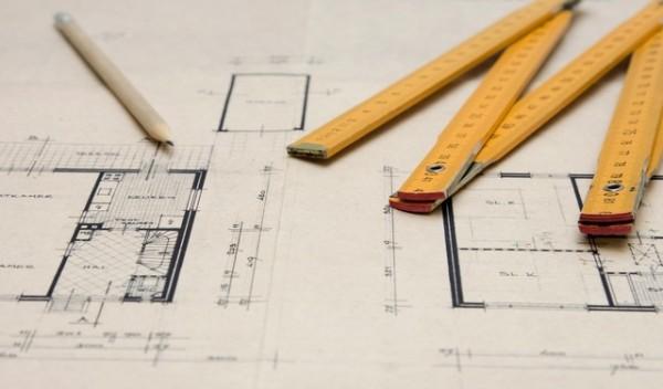 gradjevinska-dozvola