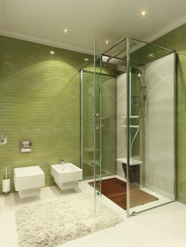 green-tile-bathroom-19