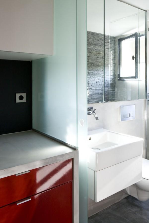 kupatilo-u-stan-4