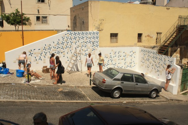 lisabon-azulejo-1