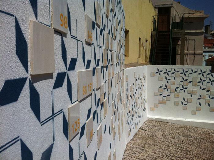 Kako spasiti napuštene zgrade Lisabona