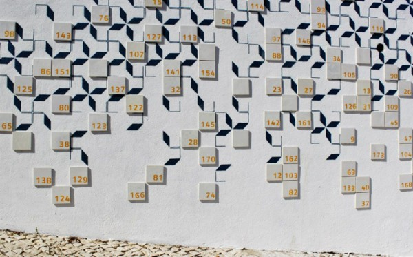 lisabon-azulejo-3