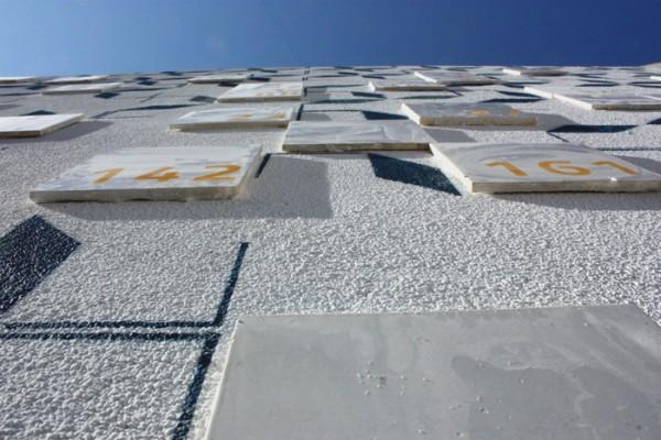 lisabon-azulejo-4