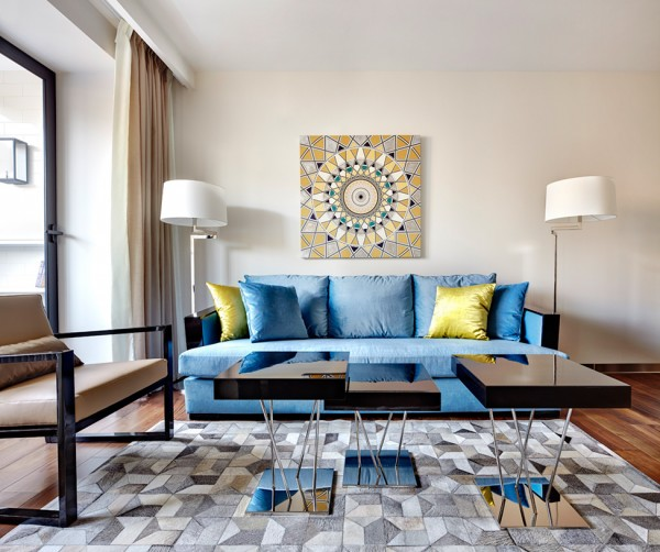 living-room-apartment