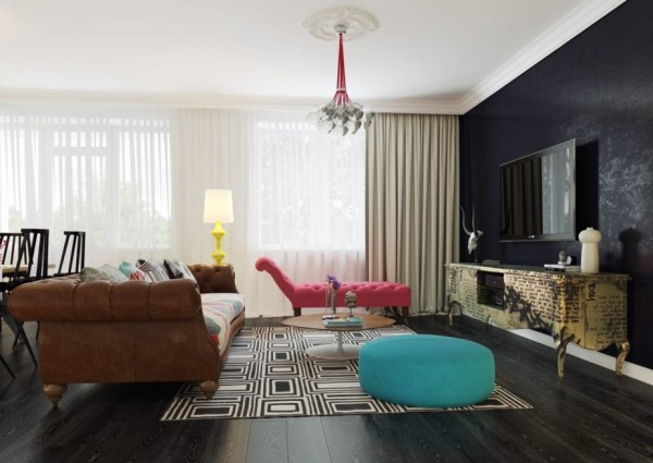 living-room-dark-accent-wall-3