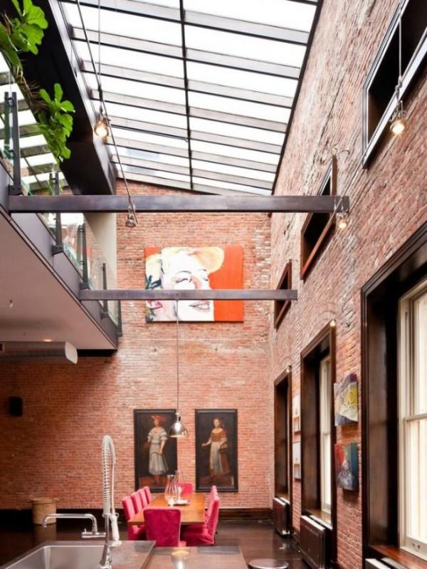 loft-mansion-brick-wall-dining-space-6
