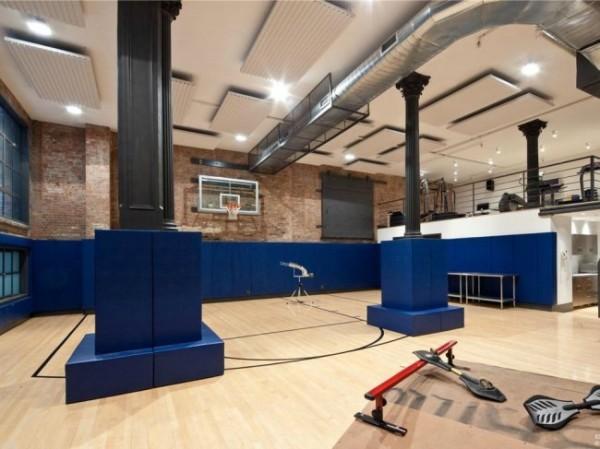 loft-mansion-gym-recreation-fitness-center-12