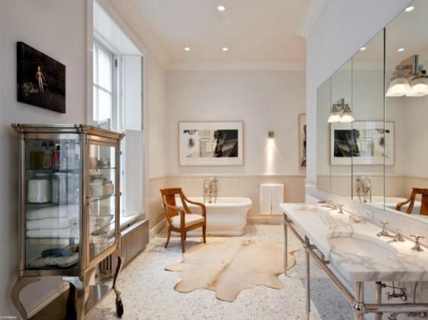 loft-mansion-lavish-bathroom-10