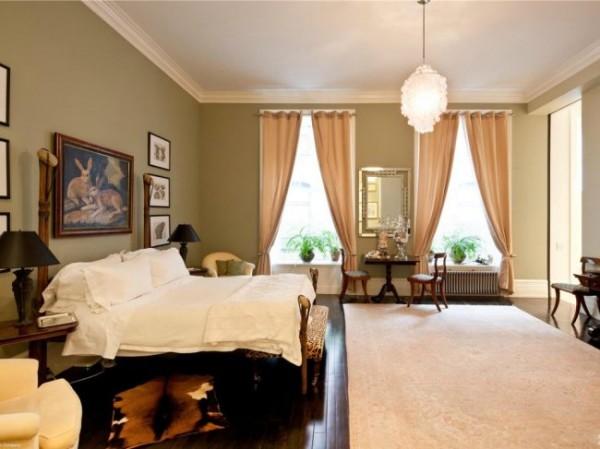 loft-mansion-master-suite-bedroom-9
