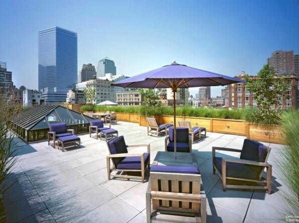 loft-mansion-rooftop-patio-11