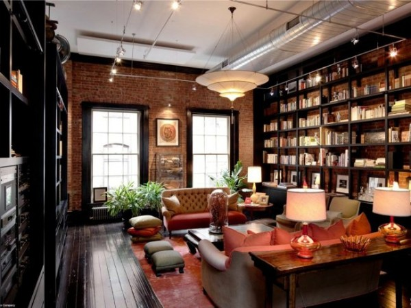 mansion-loft-library-den-2