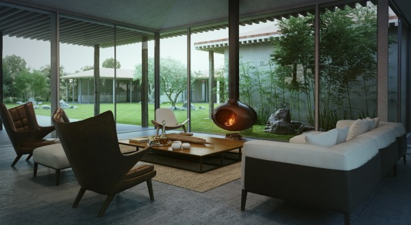 modern-cottage-living-room-2