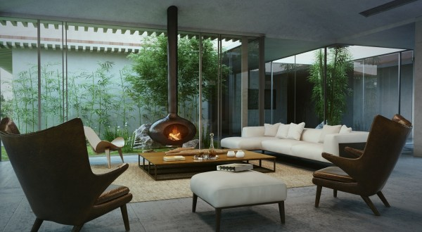 modern-cottage-living-room-3