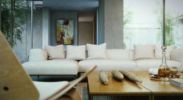modern-cottage-living-room-4 (1)