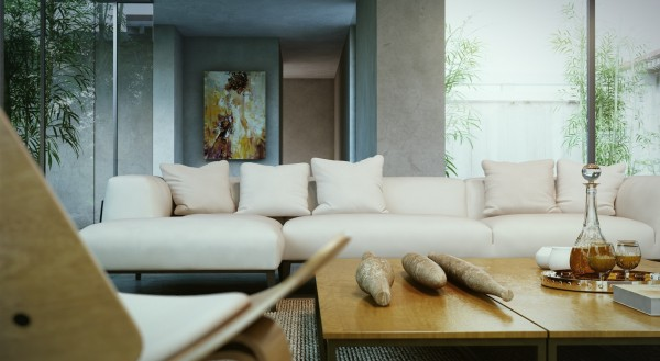 modern-cottage-living-room-4