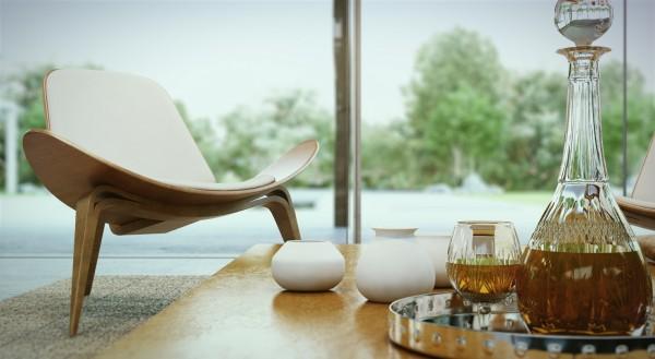 modern-cottage-living-room-5