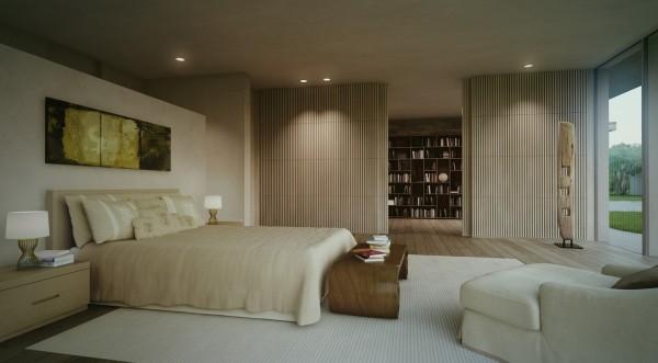 modern-cottage-master-bedroom
