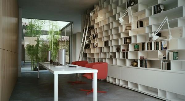 modern-cottage-office