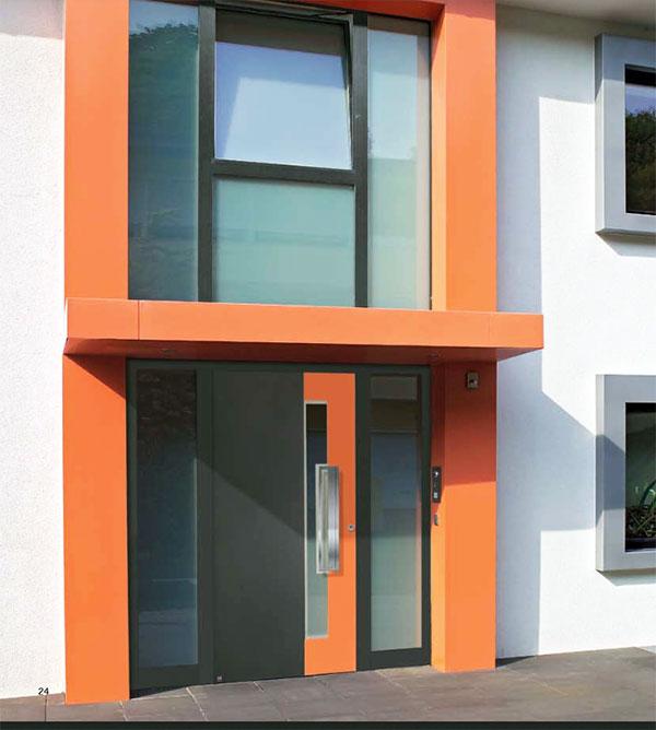 moderna-ulazna-vrata