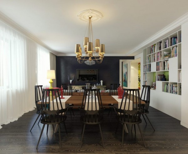 open-dining-room-4