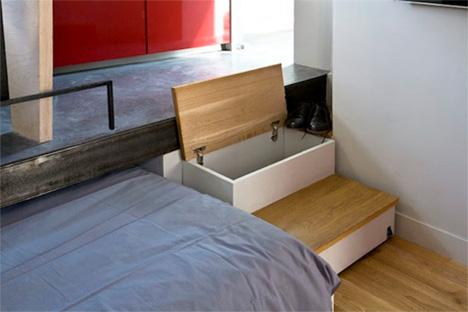paris-micro-apartment-Marc-Baillargeon-Julie-Nabucet-4