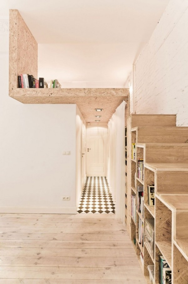 particle-board-shelving