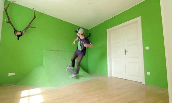 philipp-schuster-skate-villa-7