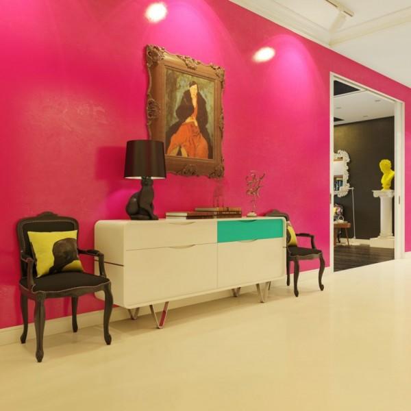 pink-foyer-17