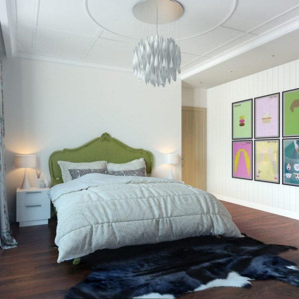 pop-art-bedroom-wall-13