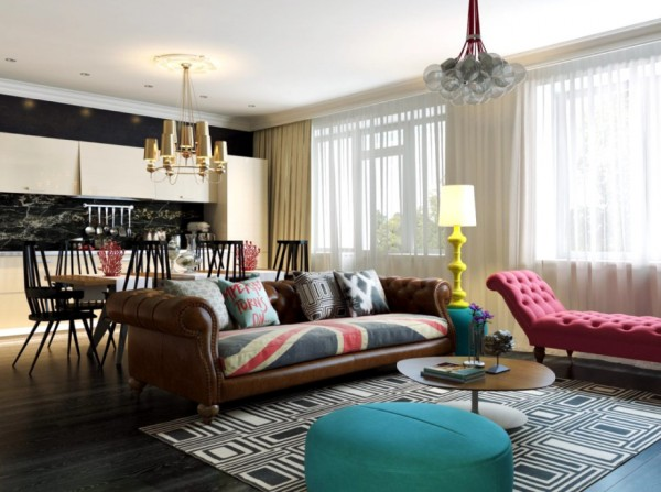 pop-art-style-interior