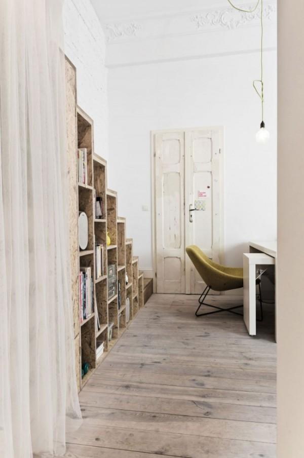 reclaimed-wooden-door