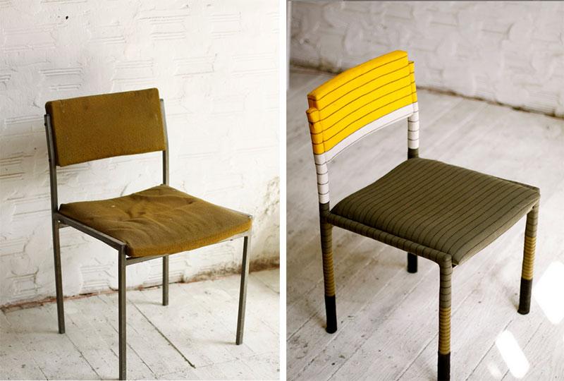 rekonstrukcija-stolice