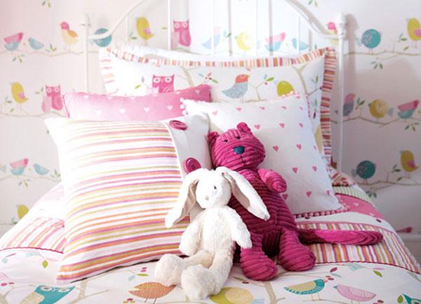 roza-jastuci-2