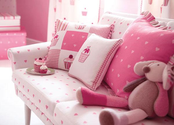 roza-jastuci