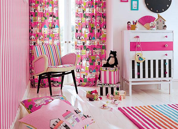 roza-soba-1
