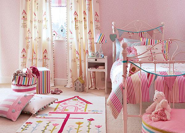 roza-soba-3