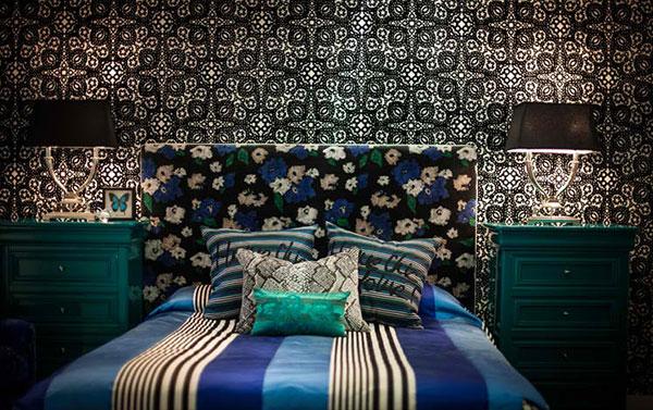 sareni-kreet-i-jastuci