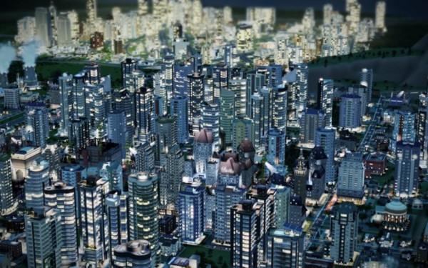 sims-arhitektura-2