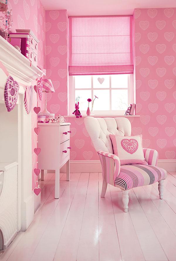 soba-za-devojcicu