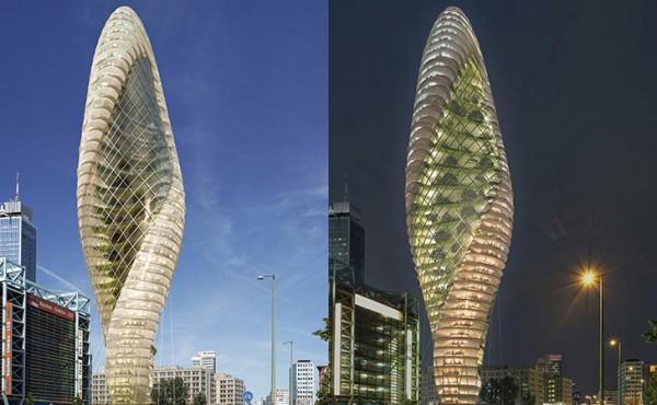 spiralni-toranj-2