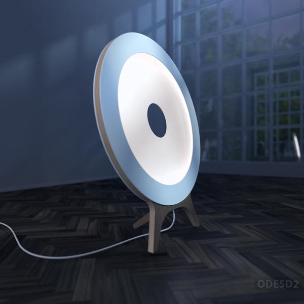 svetiljka-nikola-tesla-4