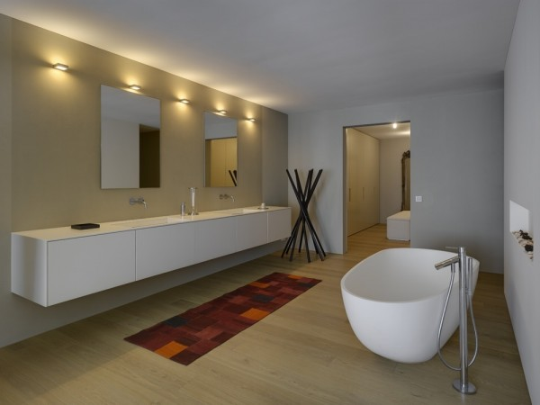 urban-villas-lischer-partner-architekten-planer_lad_bad_1