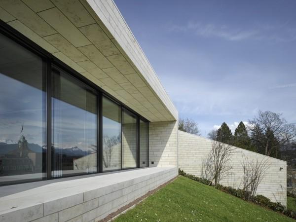 urban-villas-lischer-partner-architekten-planer_lad_fassade_3