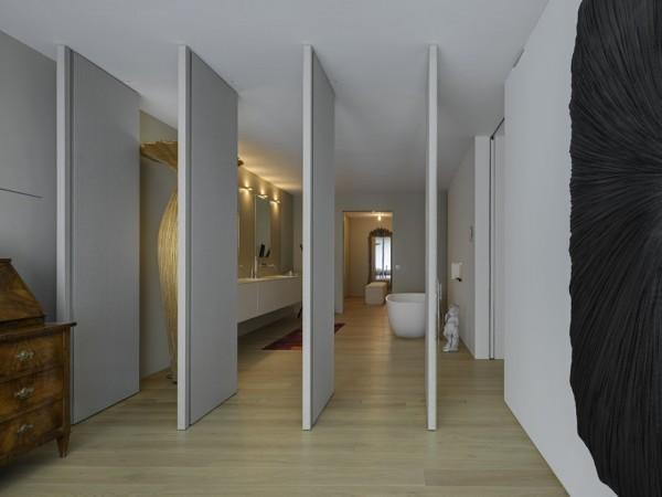urban-villas-lischer-partner-architekten-planer_lad_schlafen_1