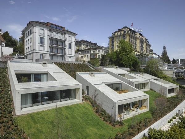 urban-villas-lischer-partner-architekten-planer_lad_situation_1