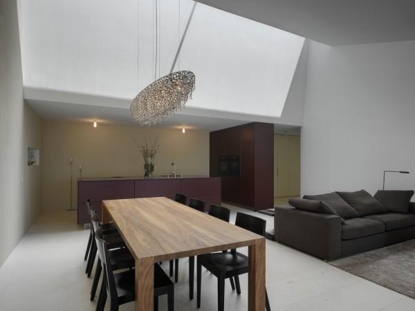 urban-villas-lischer-partner-architekten-planer_lad_wohnen_3